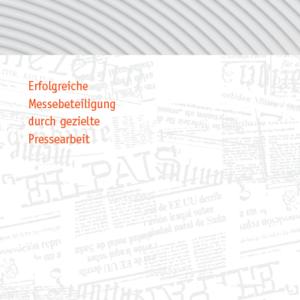 Pressearbeit_Brochure