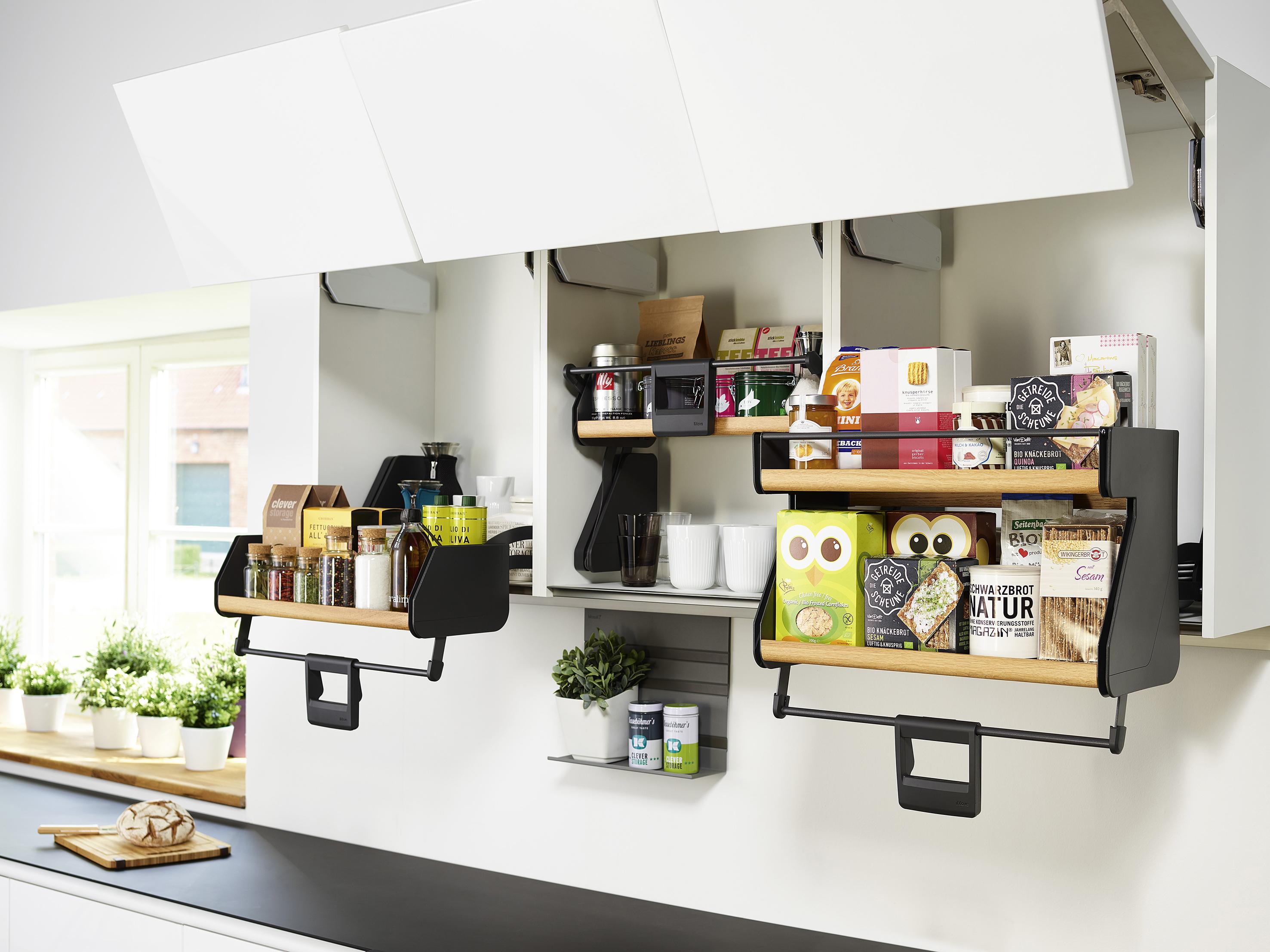 Outdoorküche Mit Spüle Oberschrank : Ikea waschbecken küche outdoorküche mit spüle oberschrank ikea