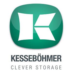 Kesseböhmer Beschlagsysteme